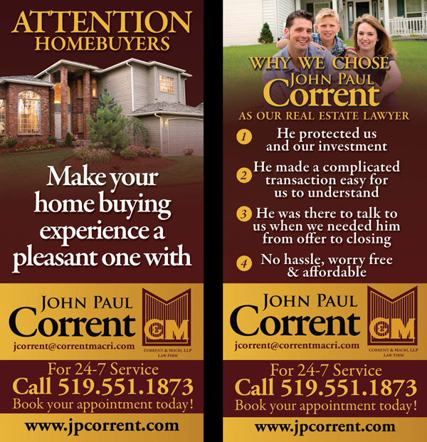 attention-homebuyers